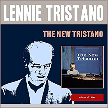 The New Tristano (Album of 1960)