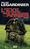 L'Exil des Anges (Thriller)
