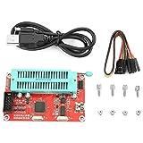 SCM / 24/93 Series EEPROM Memory Chips USB PIC Programmer SP200SE/SP200S Enhanced Version