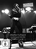 Mother's Finest - Live At Rockpalast - /