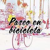 Palmar [feat. Mon Laferte]