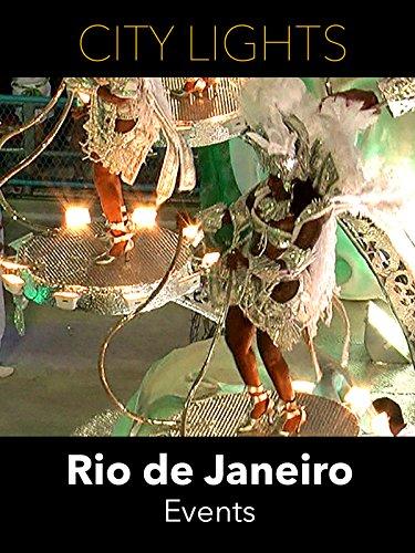 - Rio Film Karneval Kostüm
