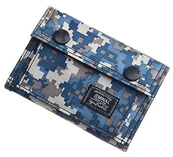 jeminal wallet 2