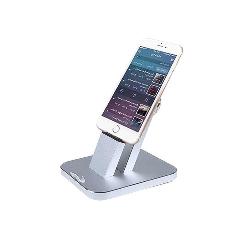 紳士気取りの、きざな理解接ぎ木iPhone 充電スタンド 充電クレードル 2in1充電スタンド アップルウォッチ スタンド iphone 卓上 スタンド スマホ 固定 ホルダー 腕時計 おしゃれ 充電台 iphone スタンド 充電 スマホホルダー シリコン製 amazon スマホ スタンド usb (カラー3)