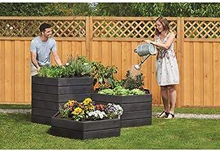 GARANTIA 995167 Gartendekoration siehe Foto