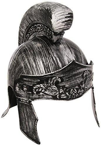 Karneval Fasching Römer Helm Römischer Helm