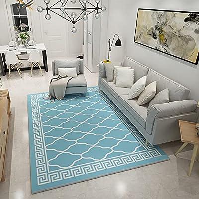 color azul alfombra de hogar alfombras wash dry alfombras de futbol alfombras marineras alfombra 230 alfombra un solo uso alfombra 80x80 alfombras amarilla y gris balon de futbol alfombra redonda alfombras para dormitorios de niña alfombras colorines...