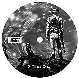 x minus 1 - X Minus One Old Time Radio Mp3 2-cd's (127-episodes)