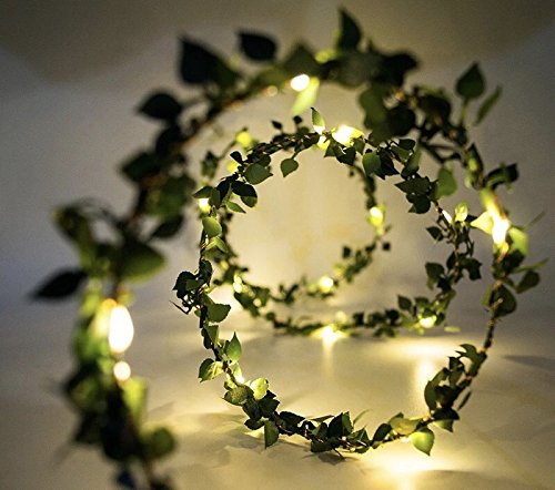 quirky home decor buy quirky home decor online at best prices in rh amazon in Indian Home Decor Ideas Raksha Bandhan