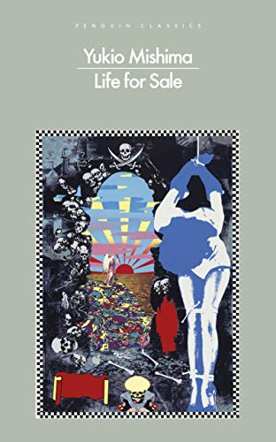 Life for Sale (Penguin Modern Classics) (English Edition)