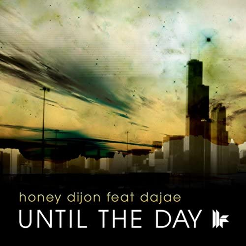 Honey Dijon feat. Dajae