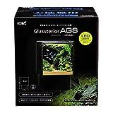 ジェックス グラステリアAGS アグス オーバーフロー水槽