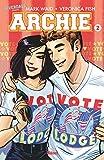 Riverdale présente Archie - Tome 02