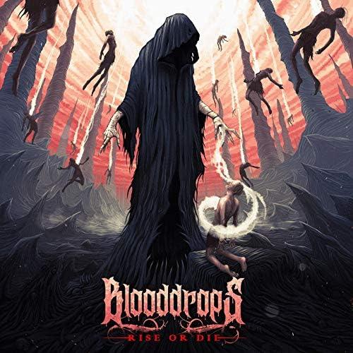 Blooddrops