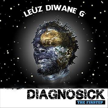 Diagnosick (The Firstep)