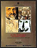 Exposició el Fil d'Ariadna, Com entendre la pintura. Col·lecció del Grupo Banco Hispano Americano, maig-juny 1984, Palau Moja, Barcelona