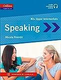 Speaking. B2. Per le Scuole superiori. Con CD-Audio