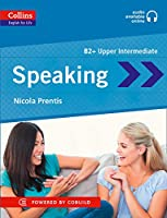 Speaking B2 (Collins English for Life)