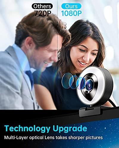 Ccd web kamera _image3