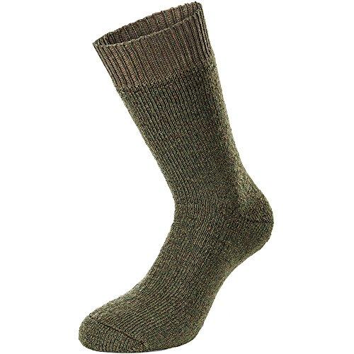 Albatros korte sokken