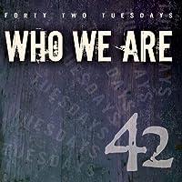 42 Tuesdays