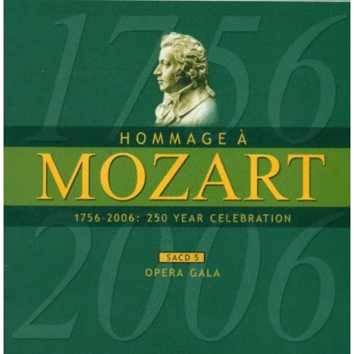 Die Zauberflote The Magic Flute K 620 Act Ii Der Holle Rache Kocht In Meinem Herzen By Sumi Jo On Amazon Music
