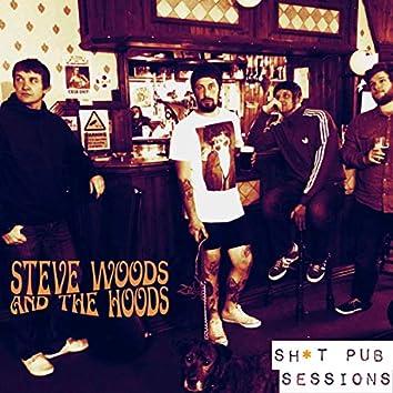 Shit Pub Sessions