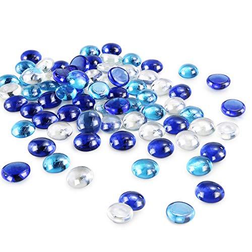 large aquarium gems - 4