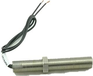 YOKDEN MSP674 MSP675 MSP676 MSP677 MSP679 MSP6720 MSP6721 MSP6723 MSP6710 MSP6714 MSP6715 MSP6719 MPU Rotate Magnetic Speed Pickup Sensor Generator Engine Pick Up 5/8-18 UNF-2A (MSP6720)