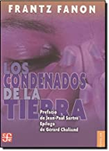 Los condenados de la tierra (Popular) (Spanish Edition)