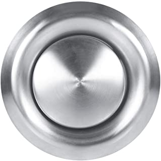 stainless steel ceiling diffuser