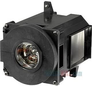 Amazon.es: NEWBEACH - Lámparas para proyectores / Accesorios para proyectores: Electrónica