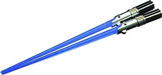 Kotobukiya Star Wars: Luke Skywalker Light Up Chopsticks
