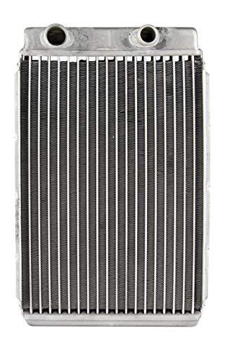 Spectra Hvac Heater Core 94531