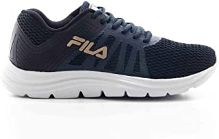 Tênis Fila Finder Masculino 11J596