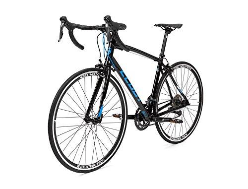 CLOOT Bicicletas de Carretera-Bici de Carretera Flash Race TR ...