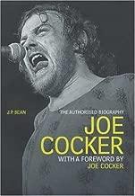 Best joe cocker biography Reviews