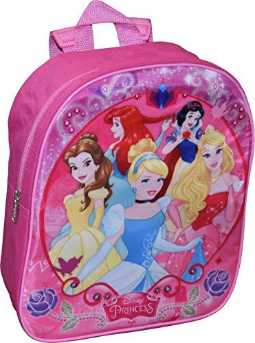 Group Ruz Princess 12' Backpack