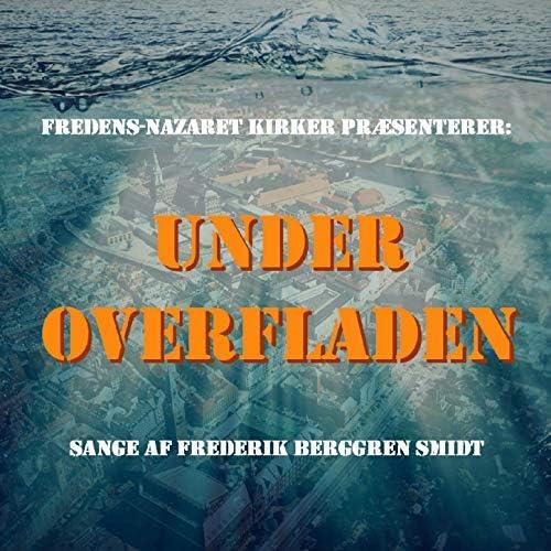Frederik Berggren Smidt