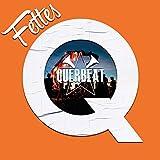Fettes Q von Querbeat