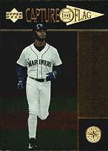1997 Upper Deck Baseball Card #385 Ken Griffey Jr.