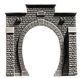 Noch 58051 - Portale di Tunnel Profi-Plus