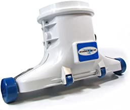 Hammerhead Vacuum Head 21 Inch Without Motor and Cord