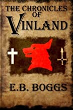 Best chronicles of vinland Reviews