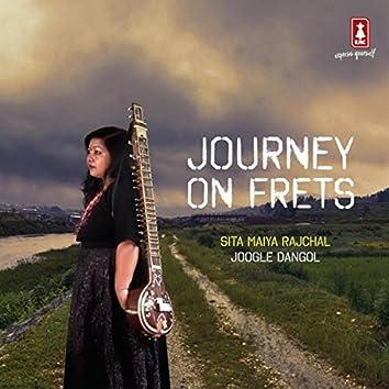 Journey on Frets