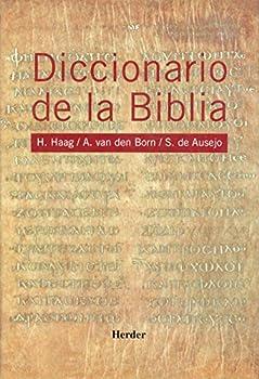 Best diccionario de la biblia Reviews