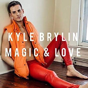 Magic & Love