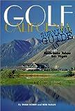 Golf California Survival Guide