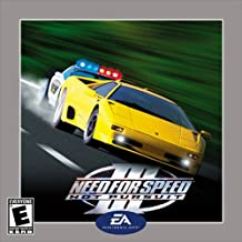 need for speed 3 windows xp