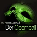 Der Opernball: Act II - ' Geh'n wir ins Chambre separée '